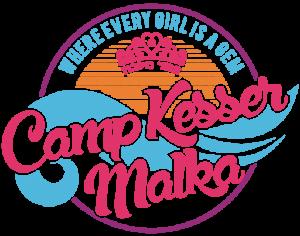Camp Kesser Malka